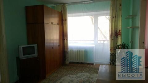 Аренда квартиры, Екатеринбург, Осоавиахима пер. - Фото 4