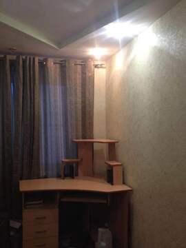 Продается 4-комн. квартира 77 кв.м, Архангельск - Фото 5