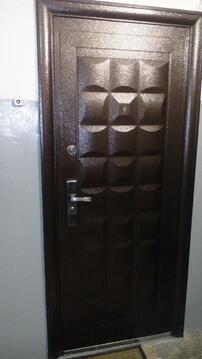 Продается 3-х комнатная кввартира г. Кольчугино ул. Дружбы 11 - Фото 2