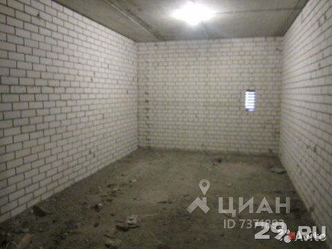 Продажа гаража, Архангельск, Ул. Розинга - Фото 2