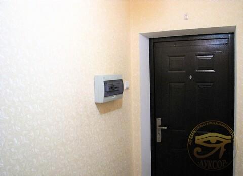 Продается 1к. квартира по ул. Родосская 7 - Фото 3