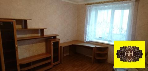 Аренда квартиры, Калуга, Ул. Гурьянова - Фото 5