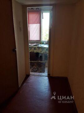 Аренда квартиры, Махачкала, Гамидова пр-кт. - Фото 2