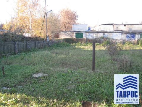 Продам дом в городе Рыбное - Фото 5