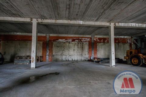 Коммерческая недвижимость, ул. Дорожная, д.22 - Фото 5