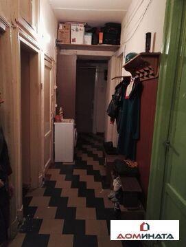Продажа квартиры, м. Сенная площадь, Ул. Витебская - Фото 4