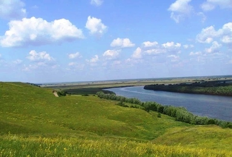 25 соток ИЖС село Константиново, Рыбновского р-на, Рязанской области. - Фото 3