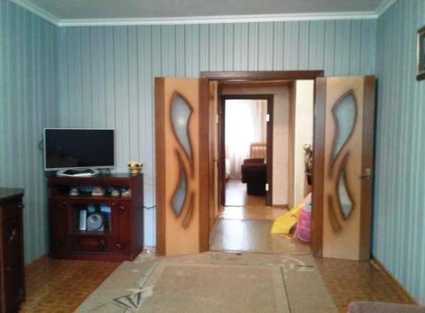 2-комнатная квартира на ул. Лакина, 189 - Фото 1