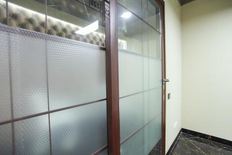 БЦ Galaxy, офис 228, 10 м2 - Фото 5