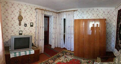 Дом 85,4 м2, с. Вилино, Бахчисарайский р-он - Фото 4