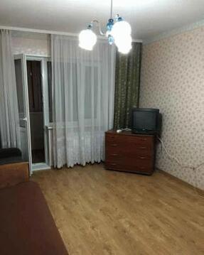 Сдам квартиру на ул.Орджоникидзе 6 - Фото 1