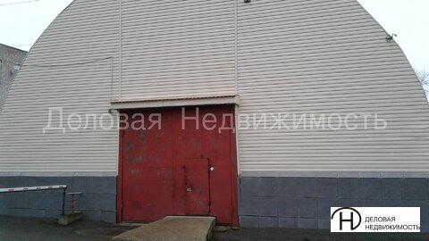 Сдам в аренду склад-ангар в Ижевске - Фото 2