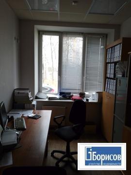 Аренда офиса, Обнинск, Калужская область - Фото 5