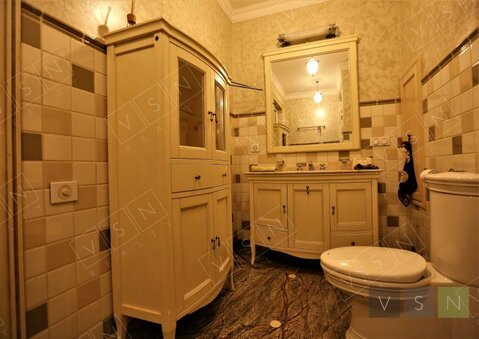 Продается квартира г.Москва, Дмитрия Ульянова - Фото 1