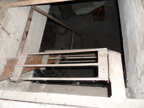 Продаётся гараж в ГСК Монолит - Фото 3