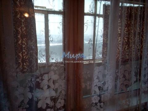 Александр. Квартира в очень приличном состоянии (окна - пвх), укомпле - Фото 5
