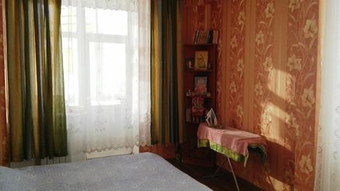 Продам 2-х комнатную квартиру ул. Дальневосточная - Фото 4