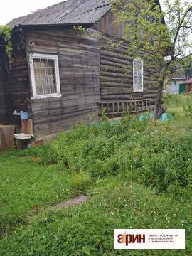 Продажа дома, Рябово, Тосненский район, Ул. 3 Линия - Фото 5