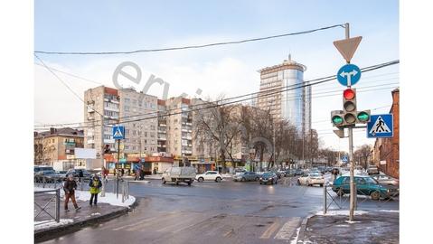 Продажа псн, Калининград, Литовский пер. - Фото 1