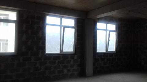 Краснодарский край, Сочи, ул. Труда,2 2