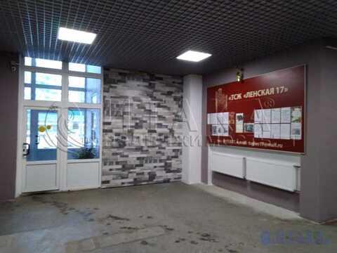 Продажа комнаты, м. Ладожская, Ул. Ленская - Фото 5