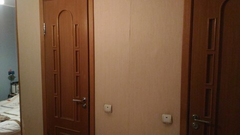 Продам 3кв 64м м. жукова - Фото 4