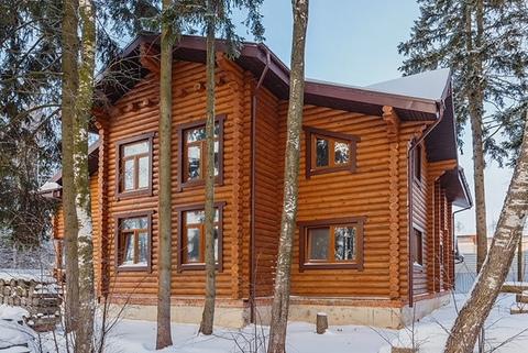 Продажа дома, Свитино, Наро-Фоминский район - Фото 4