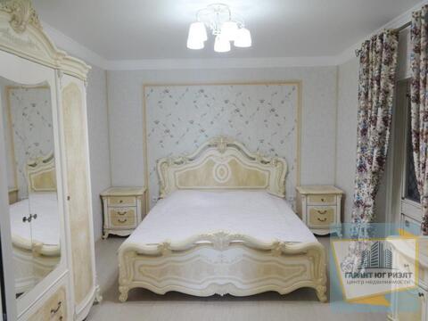 Квартира в Кисловодске под ключ по ул.Жуковского уже в продаже! - Фото 5