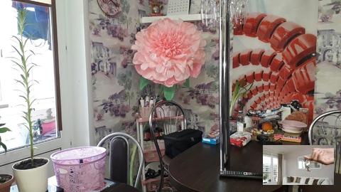 Миловидная и практичная Квартира в Киржаче - Фото 2