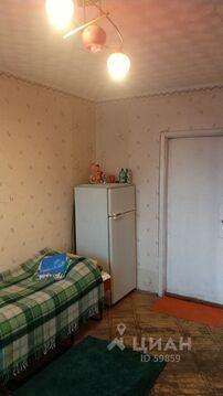 Продажа комнаты, Ул. Кравченко - Фото 2