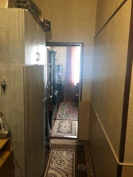 Предлагаем приобрести 2-х квартиру в п. Железнодорожном по ул.Ильфа 6а - Фото 3