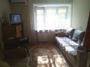 Продажа квартиры, Хабаровск, Гаражный пер. - Фото 1