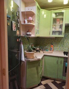 Продажа квартиры, Калуга, 5-я Линия - Фото 2