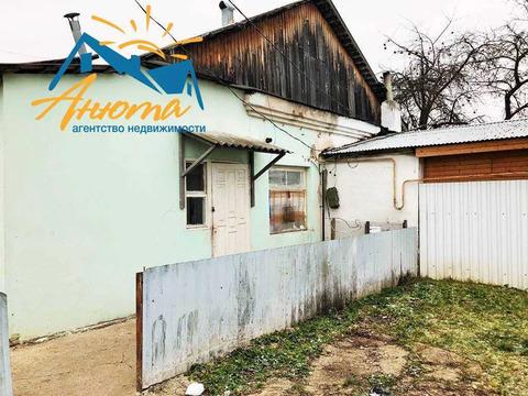 Объявление №60623918: Продаю 1 комн. квартиру. Воробьи, ул. Московская, 99,