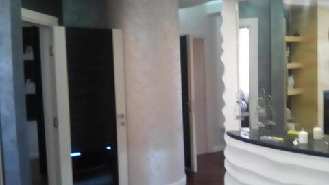 Аренда квартиры, Белгород, Ул. Гостенская - Фото 3