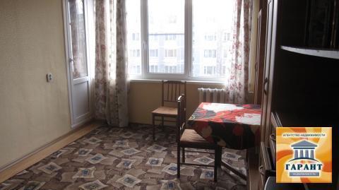 Аренда 1-комн. квартира на ул. Гагарина д.33 в Выборге - Фото 3