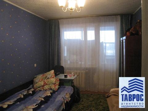 Продам 2-комнатную квартиру с.Поляны, ул.Терехина - Фото 5