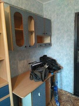 Продам комнату в общежитии, Новая 28 - Фото 2