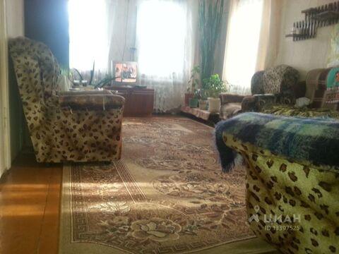 Продажа дома, Чебоксары, Ул. Ватутина - Фото 2