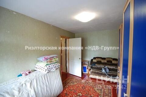 Продажа квартиры, Хабаровск, Ул. Слободская - Фото 2