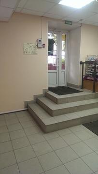 Сдам торговое помещение с отдельным входом - Фото 4