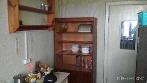 Продам комнату на 2-й Чапаева - Фото 2