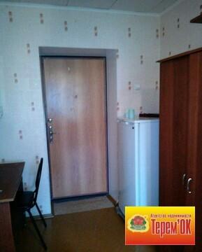 Продается комната на пр-кте Ф Энгельса - Фото 4