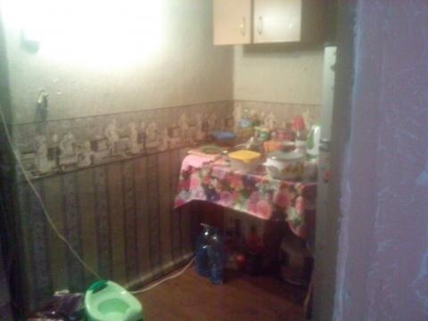 2 комнаты в двухкомнатном блоке - Фото 4