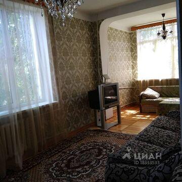 Аренда квартиры, Махачкала, Ул. Батырая - Фото 2