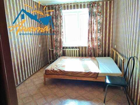 Продажа 2 комнатной квартиры в городе Обнинск улица Калужская 24 - Фото 4
