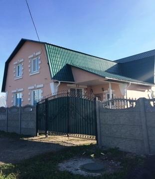 Дом для комфортного проживания в г. Кохма - Фото 3