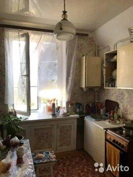 Квартира, ул. Ленина, д.60 - Фото 2