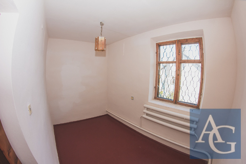 Продается 4-х этажный дом на берегу Казачьей бухты! - Фото 5
