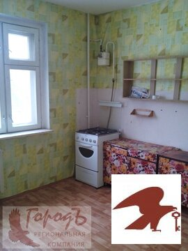 Квартира, ул. Раздольная, д.90 - Фото 1